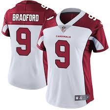 Cardinals Arizona Promotions Sam Special Back Give Bradford Wholesale Jersey Jersey
