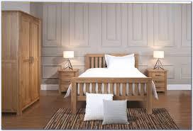 Oak Effect Bedroom Furniture Sets Bedroom Furniture Set Oak Effect Best Bedroom Ideas 2017