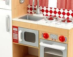 ikea play kitchen set kitchen wooden play kitchen stunning kitchen set for for fancy kitchen tip ikea play kitchen set