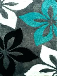 teal and yellow rug teal area rug grey and s yellow rugs teal area rug red