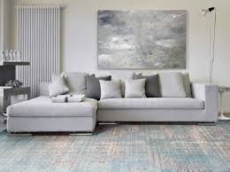 area rugs installation tips