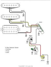 ssh wiring diagram wiring diagram site hss wiring diagram wiring diagrams texas special pickup wiring diagram ssh wiring diagram