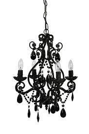 modern chandeliers ideas and fabulous for bedrooms images argos tadpoles light chandelier