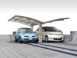 It Is Important To Have Carport Garage Design To Protect Your Car Outdoor Garage Design