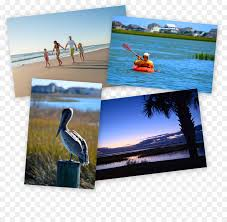 photographic paper advertising picture frames leisure vacation