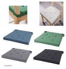 IKEA Chair Cushion