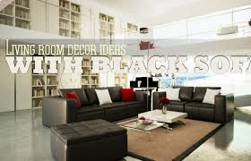 drawing room furniture ideas. Drawing Room Furniture Ideas Fresh Living Medium Size  Sectional Small Living Modern Wall Brown Drawing Room Furniture Ideas I