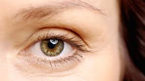 heated eyelash curler results. why every older woman needs a heated eyelash curler results c