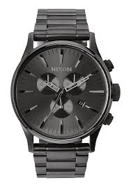 17 best images about awesome watches for gentle men sentry chrono men s watches nixon watches and premium accessories