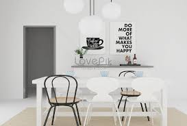 <b>Modern simplicity</b> restaurant <b>creative</b> image_picture free download ...