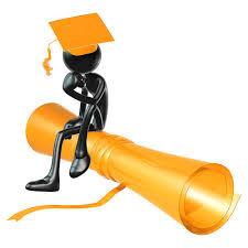 Как заказать диплом Тайны и Загадки истории Все студенты перед окончанием своих учебных заведений задаются с вопросами заказать диплом или написать диплом самому Наша статья посвящена как раз той