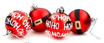 Image result for xmas Baubles