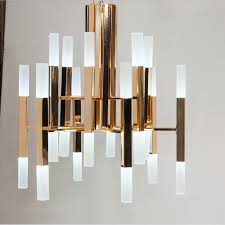 pendant and chandelier lighting. 24-Lampu Ruang Hidup Modern LED Pendant Chandelier Lights Lighting And