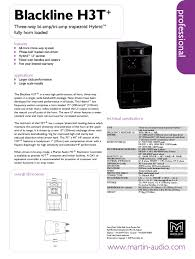 superior martin gas fireplace manual part 10 please