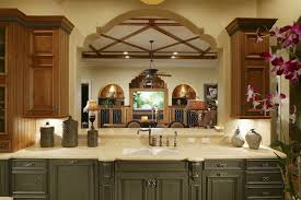 Kitchen Remodel Blog Decor Custom Design