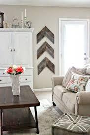 decorating blank walls home interior decor ideas