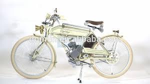china chopper bike china chopper bike manufacturers and suppliers