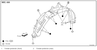 similiar nissan murano engine diagram keywords 2005 nissan murano engine diagram 2005 nissan murano engine diagram