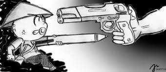 Image result for editorial cartoon tagalog