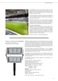 Iec Lighting Levels Lighting Today Vol 1 2017 By Lighting Today Issuu
