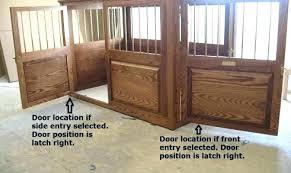 designer dog crate furniture ruffhaus luxury wooden. Dog Crate Table Diy Wooden Furniture Double Plans Extra Large Ideas Designer Ruffhaus Luxury