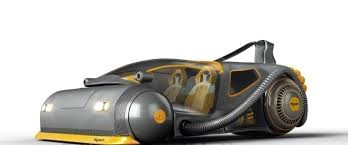 Another One Bites The Dust Dyson Ditches Electric Car