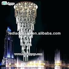 chandelier for high ceiling chandeliers for high ceilings large chandeliers for high ceilings high ceiling chandelier