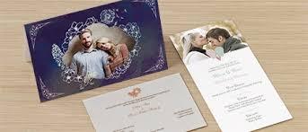 personalised invitations & cards vistaprint Wedding Invite Size Uk flat & folded wedding invitations wedding invite size uk