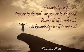 quote knowledge is power veronica roth quote about knowledge world quote knowledge is power veronica roth quote about knowledge world best essays