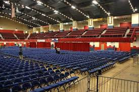 Chart House Westchester Ny Floor Seating Westchester County Center White Plains Ny