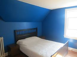 house paint ideasBedroom  Wall Painting Ideas For Home House Paint Design Home