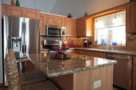 cabinet refacing kitchen minneapolis mn