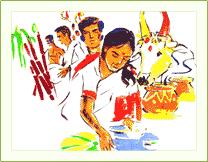 diwali essay by kids short essay on diwali for kids ap european history essay questions