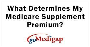 how companies set s for care supplement policies