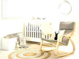 post sheepskin rug nursery baby faux a home interior designs ideas round breathtaking sheepskin rug nursery