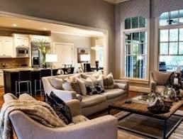 beige living room. Beige Living Room Furniture T