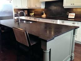 leathered granite countertops granite with grey wall