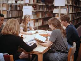 ПростоСдал ру Статьи Написать рецензию к дипломной работе