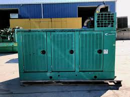 generac home generators. Whole Home Generator Onan Diesel House Standby Generac Generators