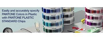 Pantone Plastic Color Standards Buy In India