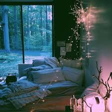 Chill room uploaded by Felicia Christensen on We Heart It