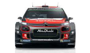 peugeot 308 wrc 2018. perfect 308 citroen c3 wrc for peugeot 308 wrc 2018