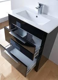 mesmerizing 40 inch wide bathroom vanity inch bathroom vanity bathroom contemporary with inch bathroom vanity 40