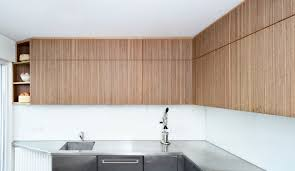 Kitchen Wall Kitchen Wall Cabinet Residential Kitchenette By Catherine Jost
