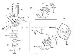 pro 27 hp kohler engine parts diagram pro automotive wiring diagrams description diagram pro hp kohler engine parts diagram