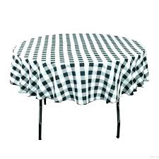 red tablecloths in bulk white tablecloth bulk bulk white plastic tablecloths best the best checd tablecloth