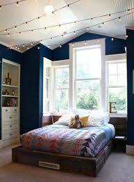 lighting for kids room. Ceiling Lighting For Kids Rooms With String Lights And White Vintage Room H