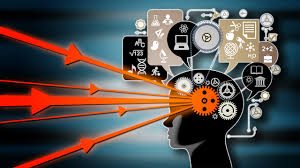 the science behind how we learn new skills lifehacker the science behind how we learn new skills