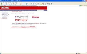 Microsoft word - 3ebff837-6870-18239e.doc
