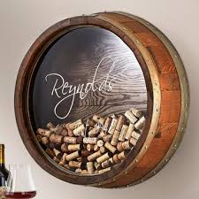 Modern design of bathroom medicine cabinets ikea. Wine Decor Wall Signs Wine Enthusiast